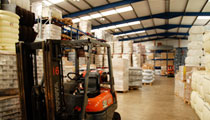 general-customs-warehousing
